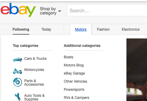 Electronics__Cars__Fashion__Collectibles__Coupons_and_More___eBay