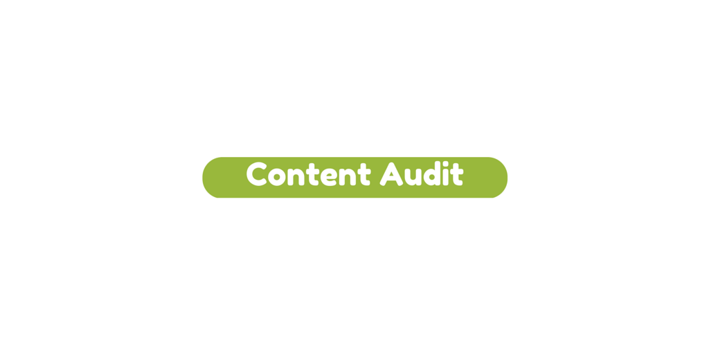 Internal SEO Audit (1)