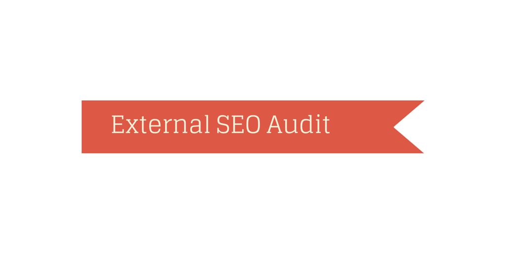 Internal SEO Audit (2)