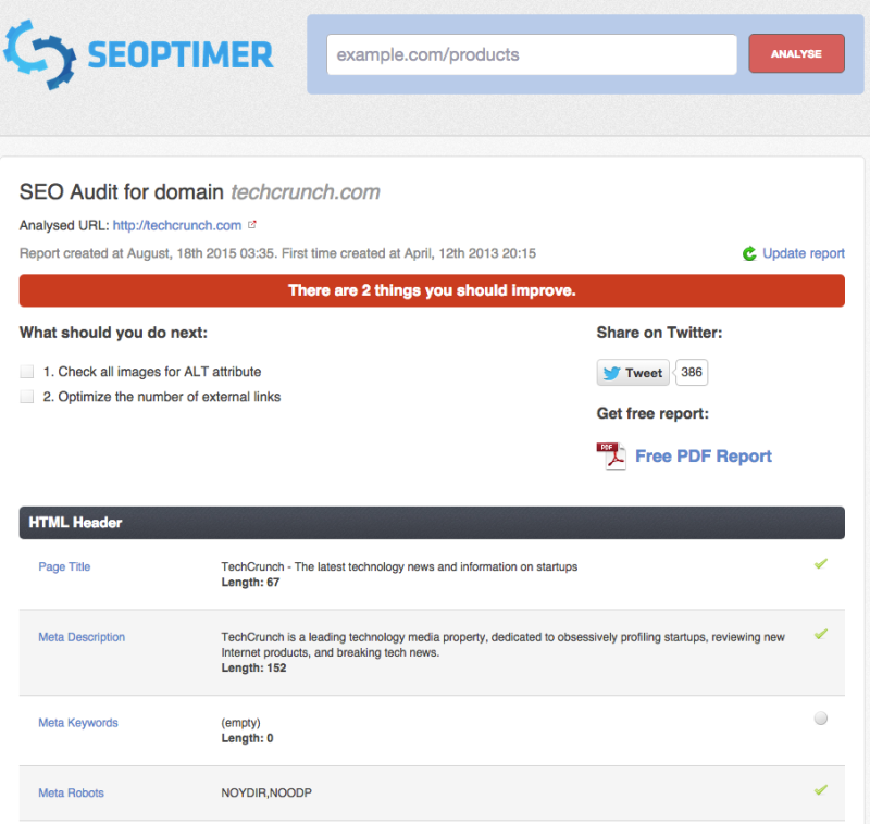 SEO_Audit_for_techcrunch_com_created_2015-08-18_03_35_36