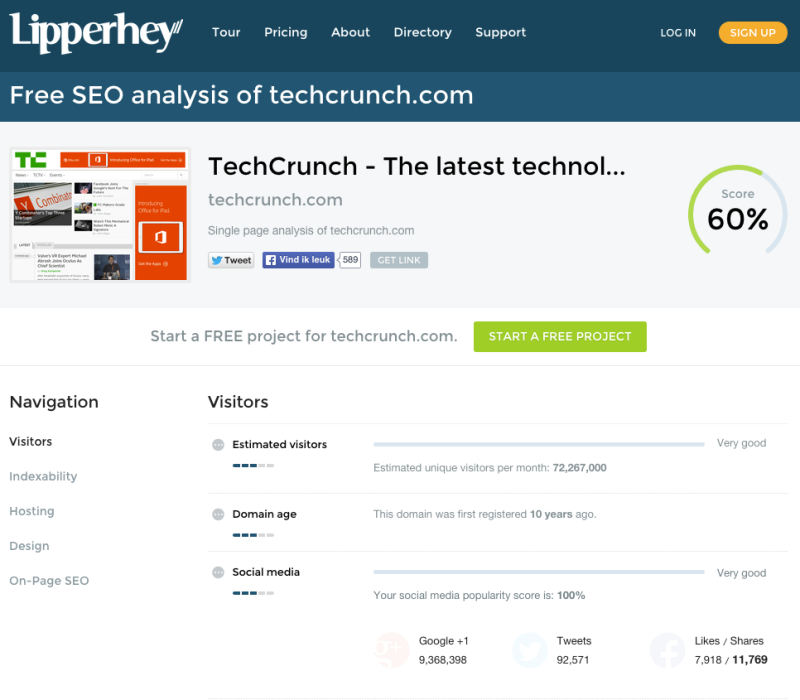 techcrunch_com