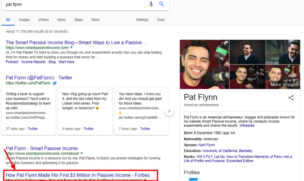 How to Guest Post for Quick SEO Wins - Seomator Blog